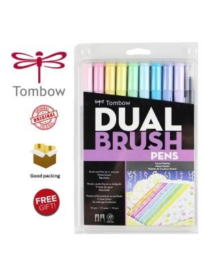 Info Lyra Aqua Brush Duo Brush Pen Katalog.or.id