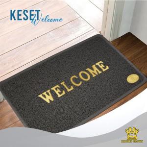Harga Karpet Kamar Mandi Keset Abu Abu Pvc X Type K01 Katalog.or.id