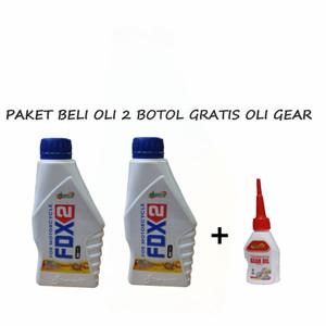Katalog Tempat Oli Oil Can Botol Oli Untuk Semprot Rantai Motor Murah Banget Katalog.or.id