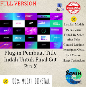 Harga Plug In Filter Final Katalog.or.id