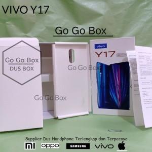 Info Vivo Y12 Fullset Katalog.or.id