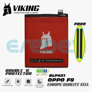 Katalog Baterai Viking Double Power Katalog.or.id