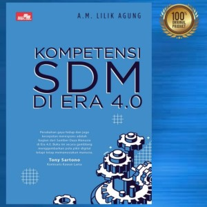Katalog Realme 5 Kapan Rilis Di Indonesia Katalog.or.id