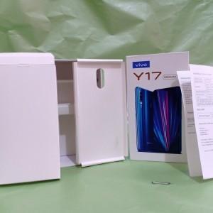 Katalog Vivo Y12 Unboxing Katalog.or.id