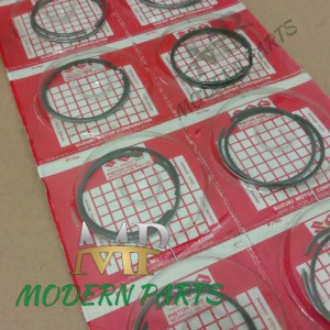 Harga Piston Ring St20 Set Katalog.or.id