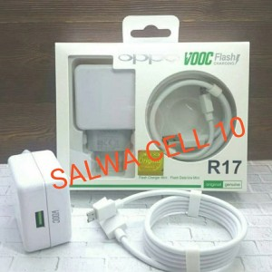 Harga Carger Charger Tc Oppo Katalog.or.id