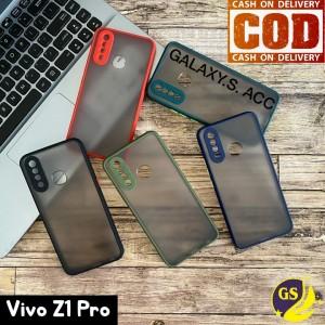 Info Vivo Z1 Max Pro Price Katalog.or.id