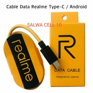 Info Realme 5 Usb Type Katalog.or.id