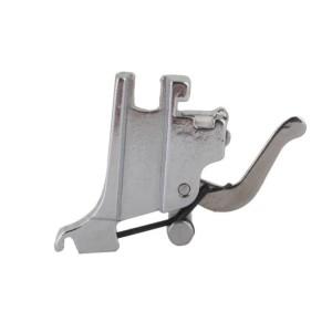 Harga Cy 7301p Sepatu Non Stick Untuk Mesin Jahit Rumah Tangga Biasa Katalog.or.id