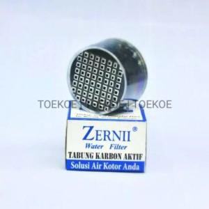 Harga Karbon Aktif Filter Air Zernii Katalog.or.id