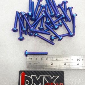 Katalog Head Xmax 300 Cylinder Head Xmax 300 Kode B7400 Katalog.or.id
