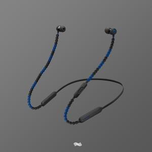 Harga Realme X Limited Edition Katalog.or.id