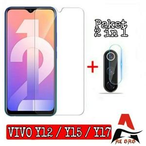Info Vivo Y12 Lengkap Katalog.or.id