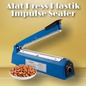 Katalog Q2 Impulse Sealer Pfs 200 Mesin Press Plastik 20cm Plastik Packing Katalog.or.id