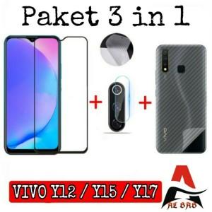 Harga Vivo S1 Skor Antutu Katalog.or.id