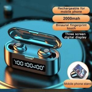 Harga Realme 5 Wireless Charging Katalog.or.id