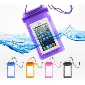 Info Realme 5 Waterproof Katalog.or.id