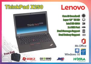 Harga Laptop Asus Katalog.or.id