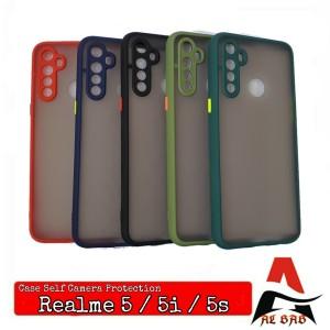Harga Casing Realme 5i 5 Katalog.or.id