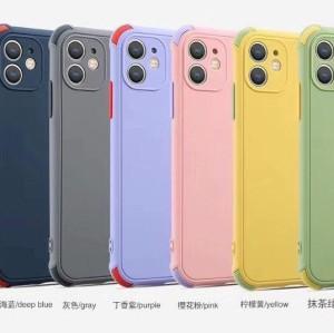Katalog Perbandingan Vivo Y12 Dan Xiaomi Redmi Note 7 Katalog.or.id