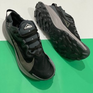 Harga Nike Katalog.or.id