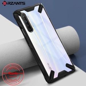 Katalog Soft Case Oppo Realme Katalog.or.id