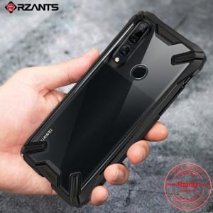 Info Realme X Vs Huawei Y9 Prime 2019 Katalog.or.id