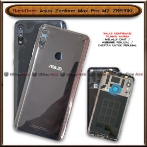 Info Vivo Z1 Vs Asus Zenfone Max Pro M2 Katalog.or.id