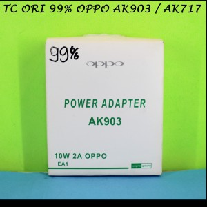 Info Tc Travel Charger Oppo Katalog.or.id