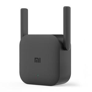 Katalog Xiaomi Wi Fi Range Katalog.or.id