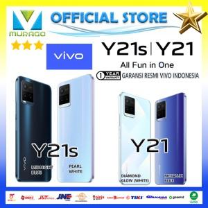 Katalog Vivo Y21s 4 128 Katalog.or.id