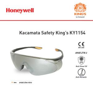 Katalog Kacamata Las Kacamata Safety Katalog.or.id