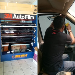Info Kaca Film Mobil 3m Katalog.or.id