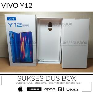 Katalog Vivo Y12 Berapa Ram Katalog.or.id
