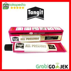 Harga Lem Pipa Pvc 40gr Katalog.or.id