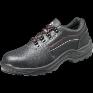 Harga Sepatu Safety Shoes Bata Bora Katalog.or.id
