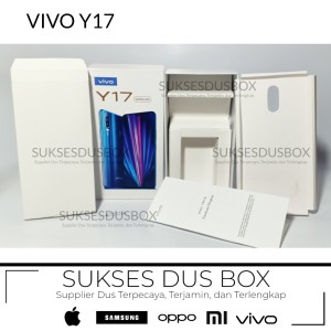 Harga Vivo Y12 Unboxing Katalog.or.id