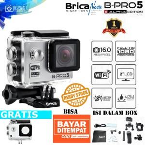 Katalog Realme 5 Quad Camera Powerhouse Price Katalog.or.id