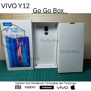 Info Vivo Y12 Shopee Katalog.or.id