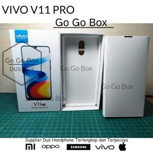 Katalog Vivo Z1 Pro Wallpaper Katalog.or.id