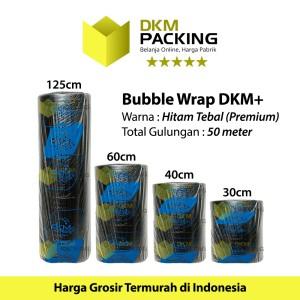 Katalog Bubble Wrap Katalog.or.id