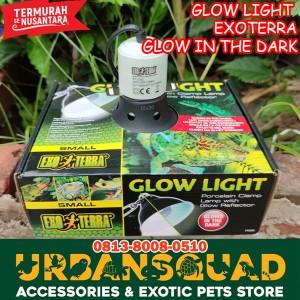 Katalog Medium Glow Light Fitting Rumah Lampu Exoterra Katalog.or.id