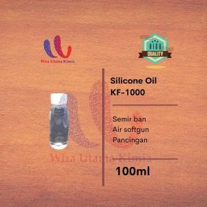 Katalog Silicone Oil Sigma Lubricant Oil All In One Aeg Gbb Airsoftgun 30 Ml Katalog.or.id