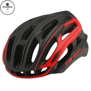 Katalog Boulter Helmet Retro Ss International Orange Gloss Black Padding M L Katalog.or.id