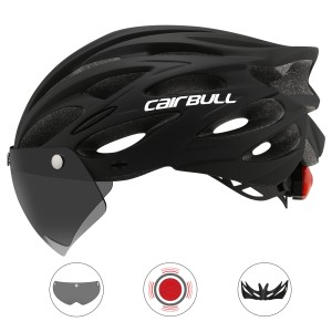 Info Boulter Helmet Retro Ss International Orange Gloss Black Padding M L Katalog.or.id