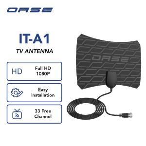 Katalog Antena Digital Tv Katalog.or.id