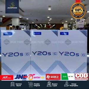 Harga Vivo Y12 Test Gaming Katalog.or.id