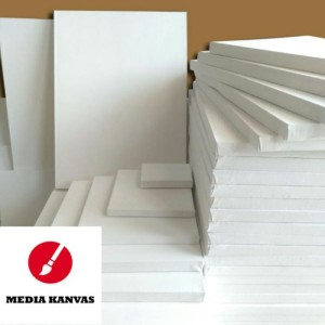 Katalog Kanvas Lukis 40 X 50 Cm Katalog.or.id