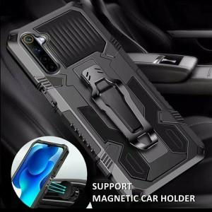 Harga Case Robot Armor Realme Katalog.or.id
