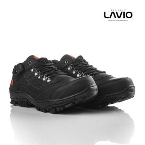Katalog Sepatu Safety Krisbow Katalog.or.id